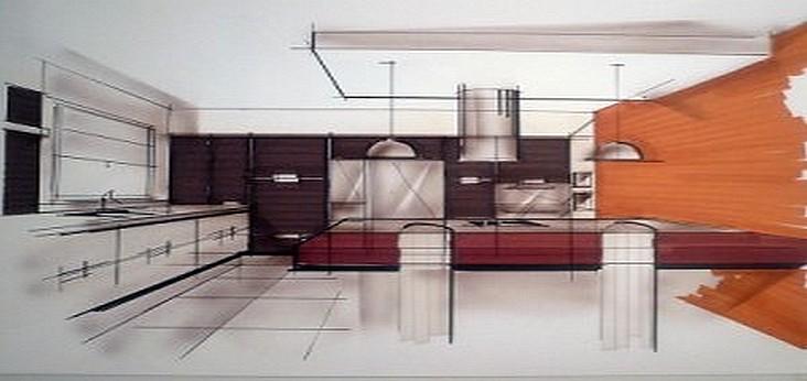 lyc e professionnel edouard vaillant. Black Bedroom Furniture Sets. Home Design Ideas